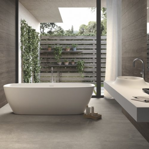 AMB 06_Natural Feeling_BAGNO_HR