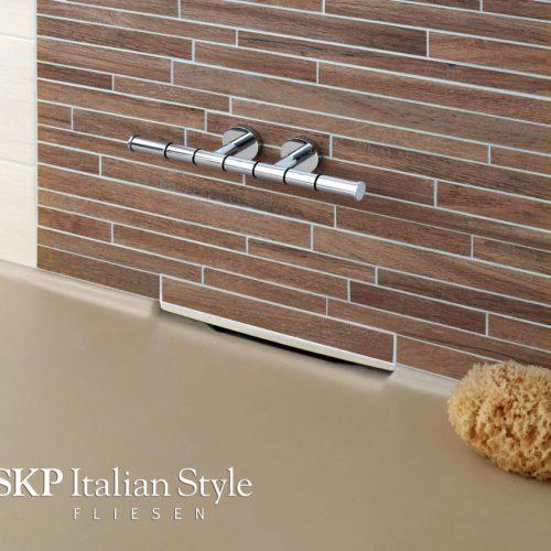 Casa-Legno-teakato-Vario-Brick-Art-25110