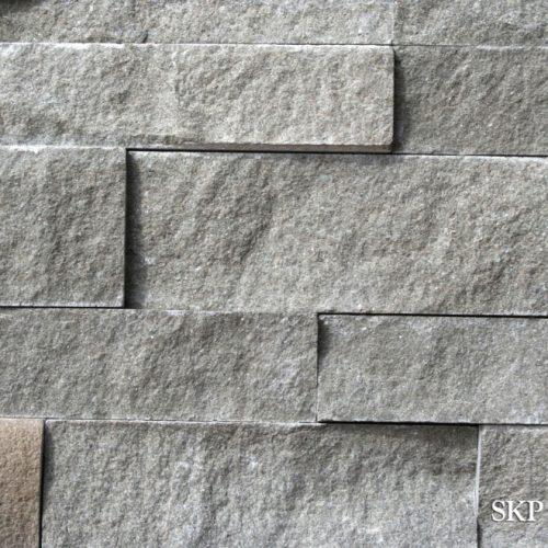 Muretto-stone-24662